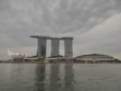 Marina Bay Sands 19