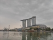 Marina Bay Sands 21