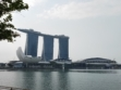 Marina Bay Sands 23