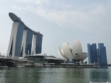 Marina Bay Sands 24