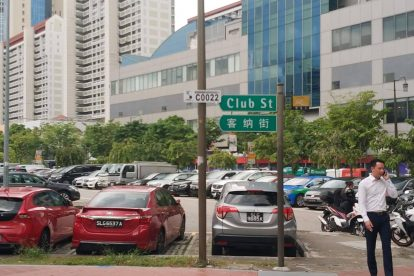 Ann Siang Hill - Club Street-02