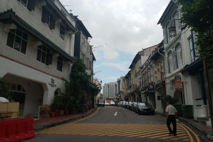 Ann Siang Hill - Club Street-06