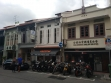 Ann Siang Hill - Club Street-09
