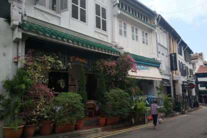 Ann Siang Hill - Club Street-10