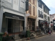 Ann Siang Hill - Club Street-12