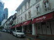 Ann Siang Hill - Club Street-16