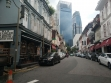 Ann Siang Hill - Club Street-17