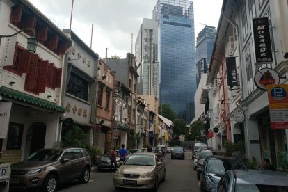Ann Siang Hill - Club Street-19