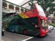 Singapore Hop-on-Hop-off Bus-01