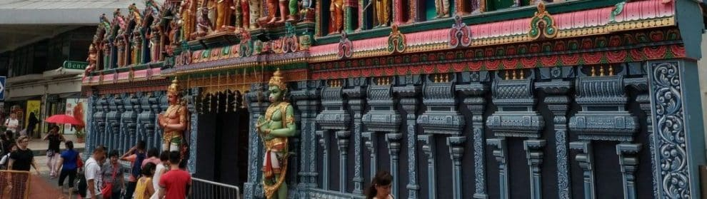 Sri Krishnan Temple-featured