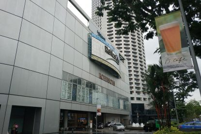 Raffles City Shopping Centre-02