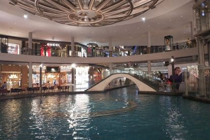 The Shoppes at Marina Bay Sands-01