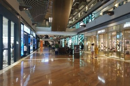 The Shoppes at Marina Bay Sands-03