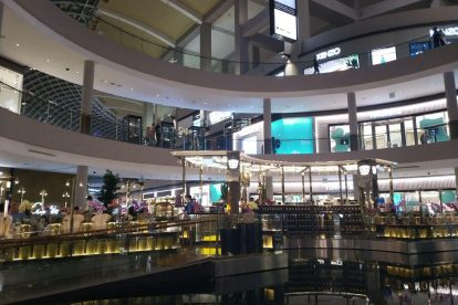 The Shoppes at Marina Bay Sands-05