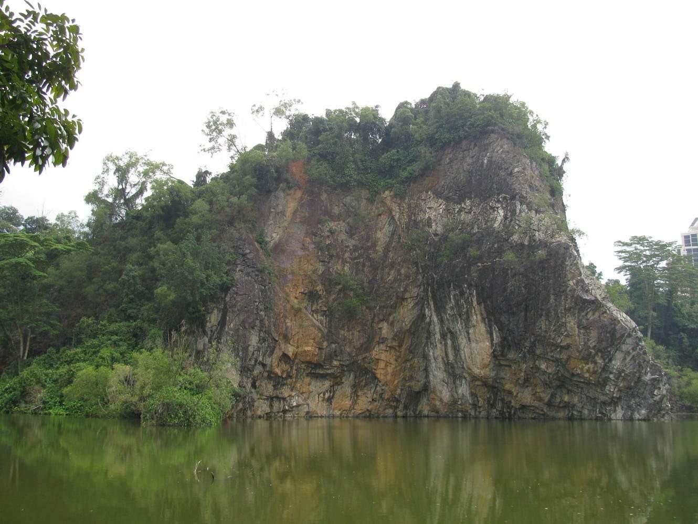 Bukit Batok 01