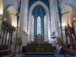 St Andrew's Cathedral 03