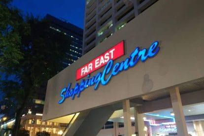 Far East Shopping Centre-02
