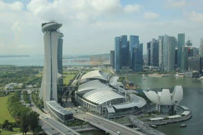 Marina Bay Sands Casino-01