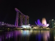 Marina Bay Sands Casino-02
