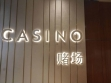 Marina Bay Sands Casino-03