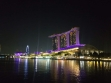 Marina Bay Sands Casino-09