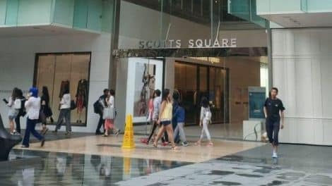 Scotts Square-featured