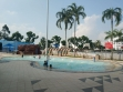 Jurong East Swimming Complex and Water Park-10