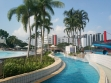 Jurong East Swimming Complex and Water Park-18
