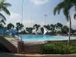 Jurong East Swimming Complex and Water Park-19
