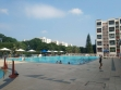 Jurong East Swimming Complex and Water Park-20