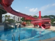 Jurong East Swimming Complex and Water Park-21