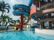 Jurong East Swimming Complex and Water Park-22