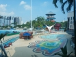 Jurong East Swimming Complex and Water Park-24