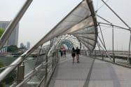 Helix Bridge 04