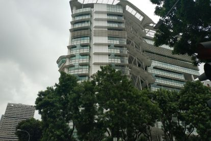 National Library-01
