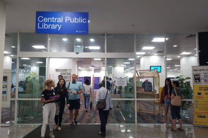National Library-08