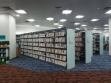 National Library-13
