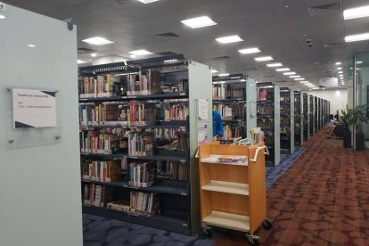 National Library-15
