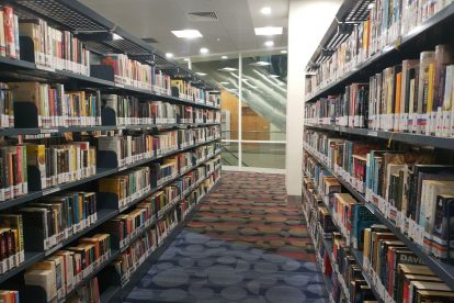 National Library-16