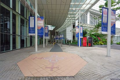 National Library of Singapore 04