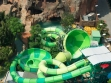 Adventure Cove Waterpark 01