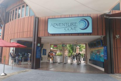Adventure Cove Waterpark-06