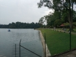 MacRitchie Reservoir-10