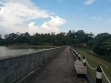 MacRitchie Reservoir-11