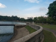 MacRitchie Reservoir-14