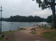MacRitchie Reservoir-22
