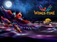 Wings of Time 05