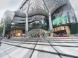 Orchard Road 02