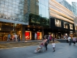 Orchard Road 04