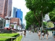Orchard Road 07